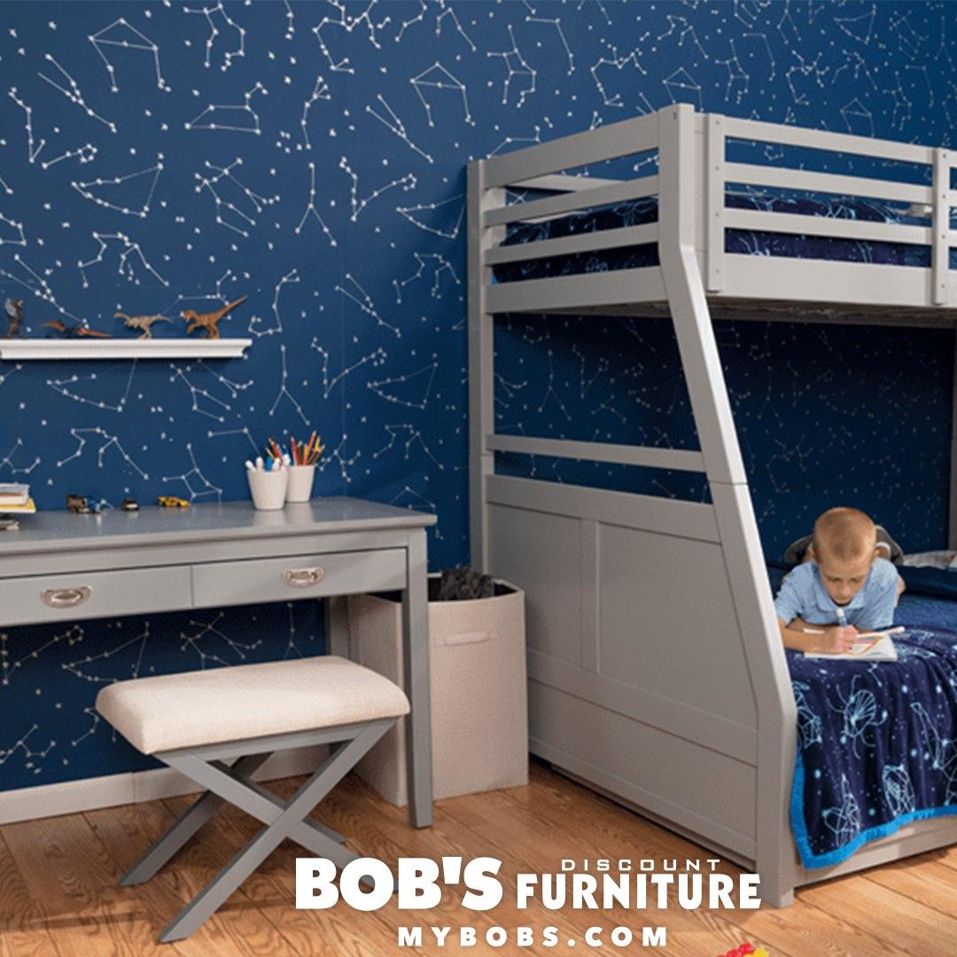 Bob S Discount Furniture Livonia Mi Store Hours