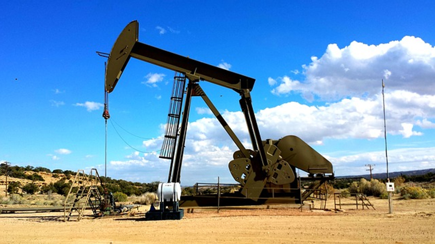 Oil prices hit their highest point in 2019 so far