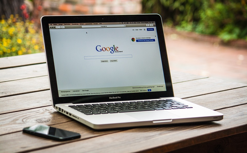 Google pushing back against criticisms that ad-blockers are being weakened