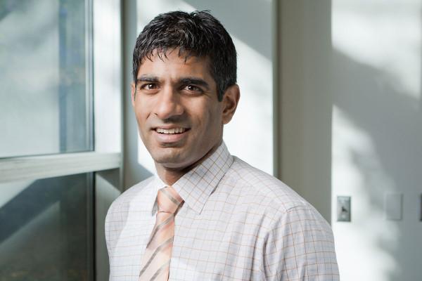 Amitabh Gulati, MD - Memorial Sloan Kettering Cancer Center