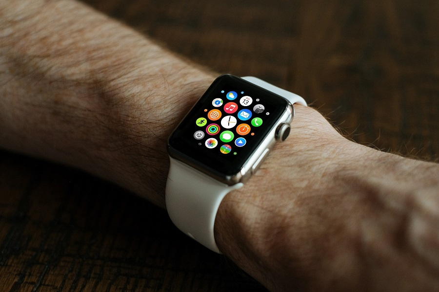 All the new features coming to the Apple Watch