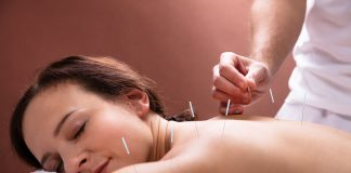 Best Acupuncturists in New York