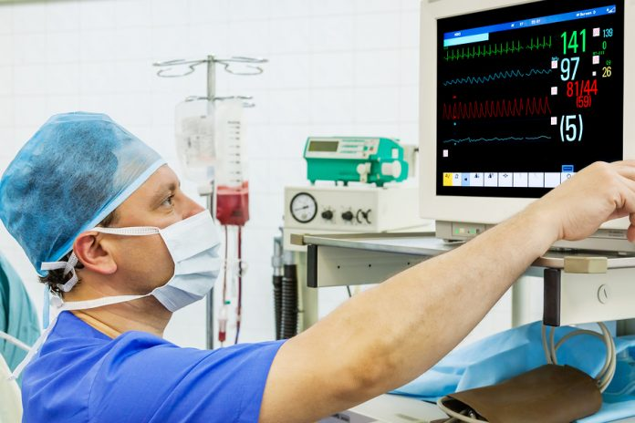 Best Anesthesiologistss in Chicago
