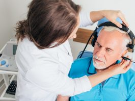 Best Audiologists in Chicago