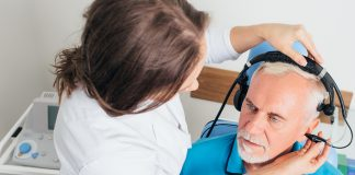 Best Audiologists in New York