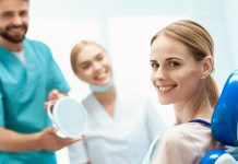 Best Cosmetic Dentists in Chicago