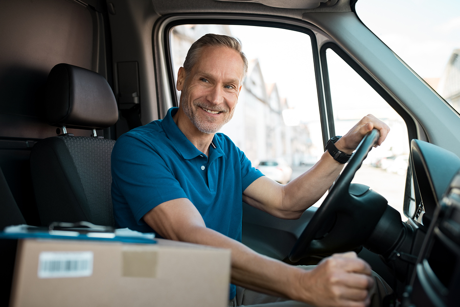 5 Best Courier Services in Los Angeles – Top Rated Courier Services