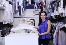 Best Dry Cleaners in Los Angeles