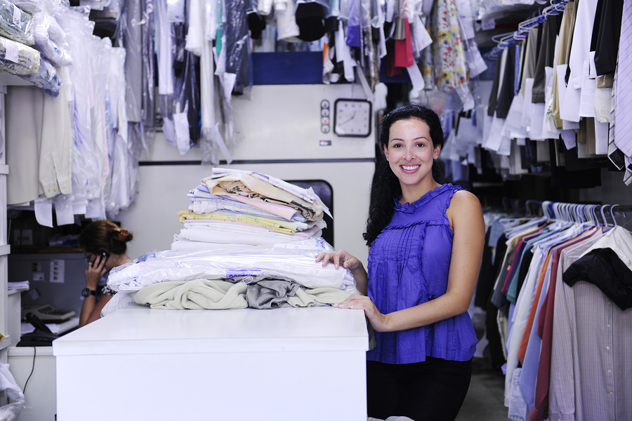 5 Best Dry Cleaners In Los Angeles Top Rated Dry Cleaners
