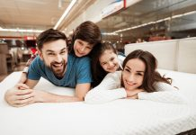 Best Mattress Stores in Los Angeles