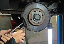 Best Mechanic Shops in Los Angeles