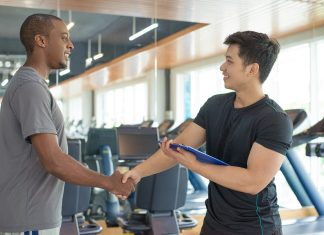 Best Personal Trainers in New York