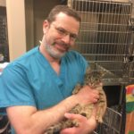 Bruce Silverman - Village West Veterinary