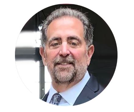 Dr. Alan M. Jaffe - Dr. Alan M. Jaffe & Associates