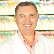 Alexander Rubinshtein - Bensonhurst Dental
