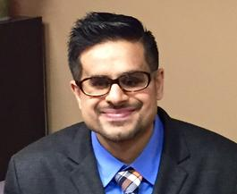 Dr. Amit Kakkar - New Insights Behavioral Health Services
