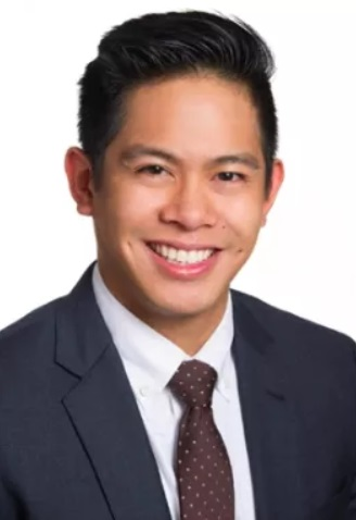Andrew Flores - Rockefeller Cosmetic Dentistry