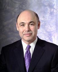 Eugene Lipov - Chicago Anesthesia Pain Specialists