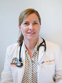 Dr. Ina Obernesser