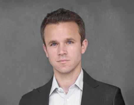J. Ryan Fuller - Dr. J. Ryan Fuller
