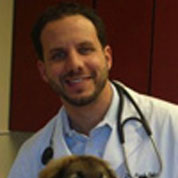 Jacob Cohen - Wicker Park Veterinary Clinic