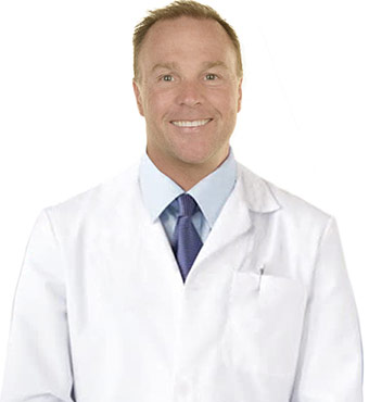 Kevin Landers - Advanced Cosmetic & Implant Dentistry