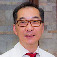 Tak W. Kwan - Chinatown Cardiology