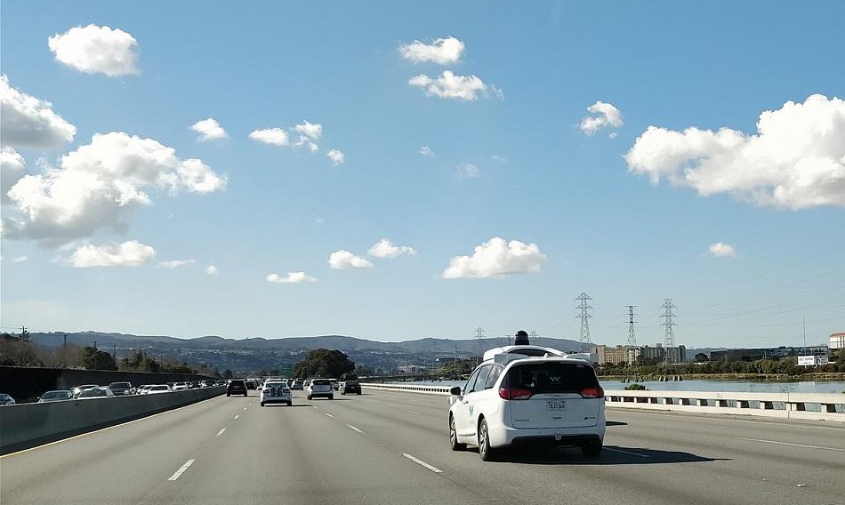 Autonomous driving start-up, Gatik AI, partners with Walmart