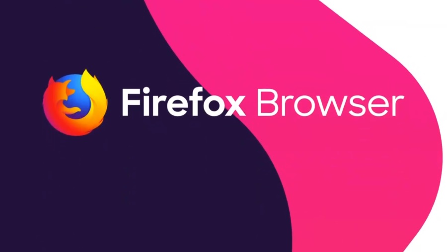 Here's what you need to know about the highly anticipated Firefox Premium