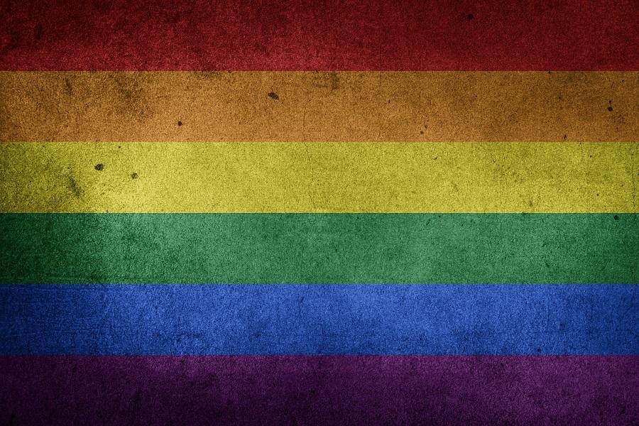 Botswana decriminalises gay sex, overturning colonial-era law
