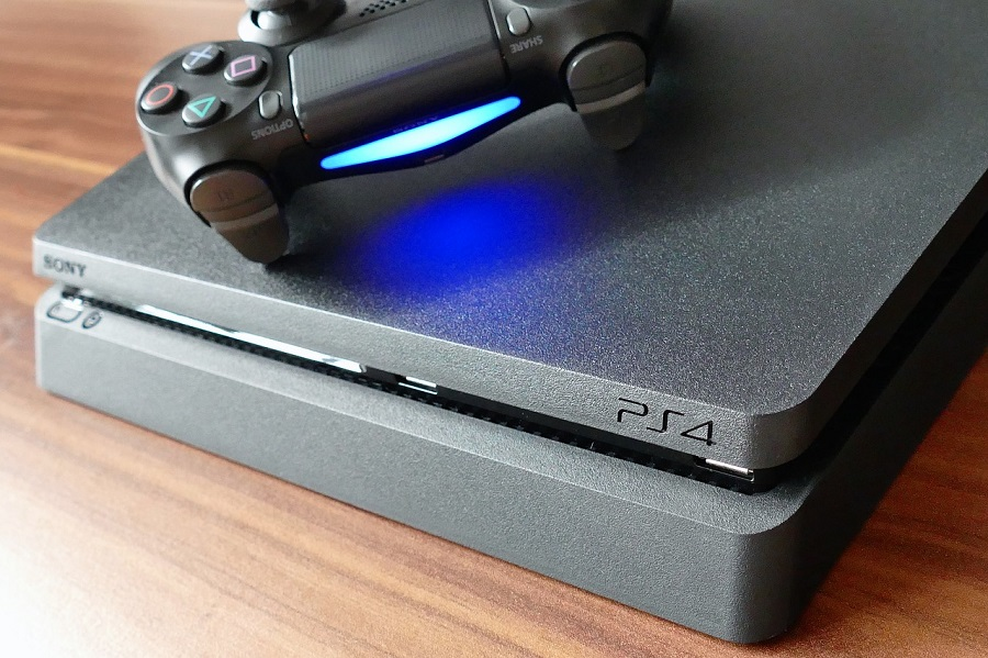 PS5 and PS4 will have cross-generational gameplay according to Sony