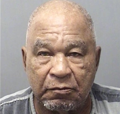 93 deaths could potentially be linked to notorious American murderer Samuel Little