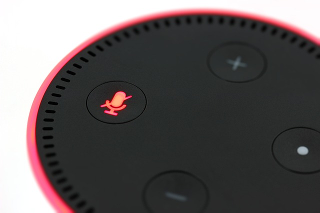 Tired of hearing your own voice Alexa can delete that for you