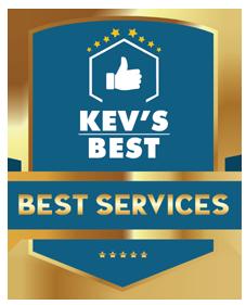 Best Services