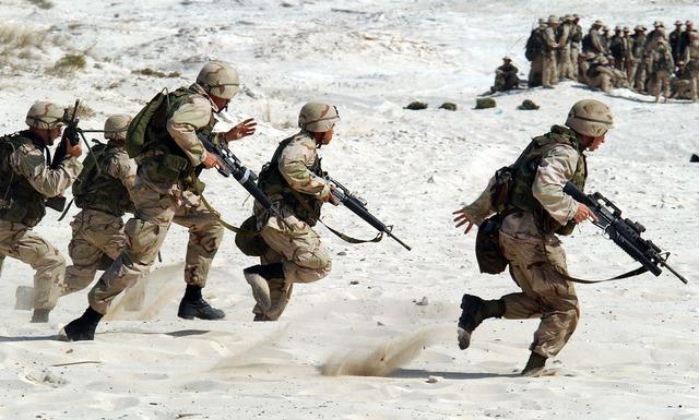 Call of Duty: Modern Warfare will not feature zombie mode