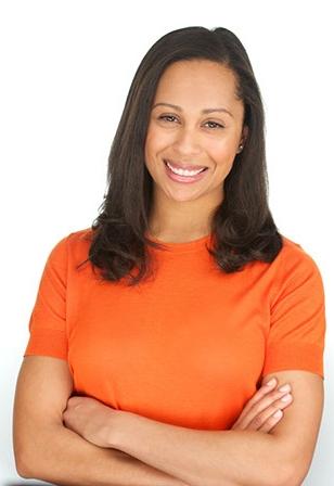 Adiana Castro - Compass Nutrition