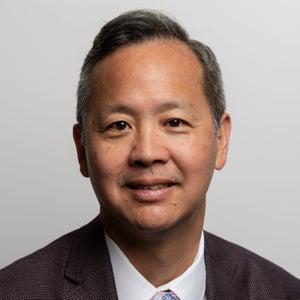 Adrian Lo