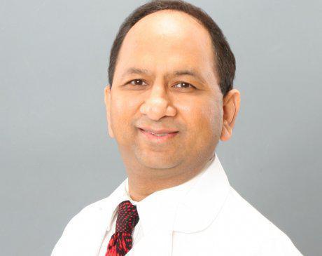 Ajay K. Aggarwal