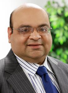 Ajay K. Bindal