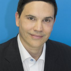 Alexander Villares