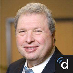 Allan Wachter