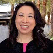 Barbara Chen