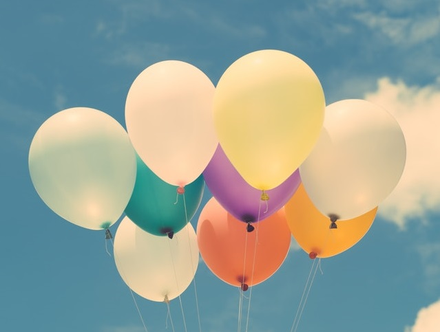 Best Ballon Stores in New York