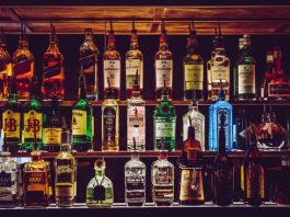 Best Bars in New York