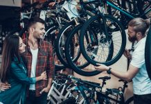 Best Bike Shops in New York
