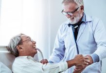 Best Cardiologists in Dallas
