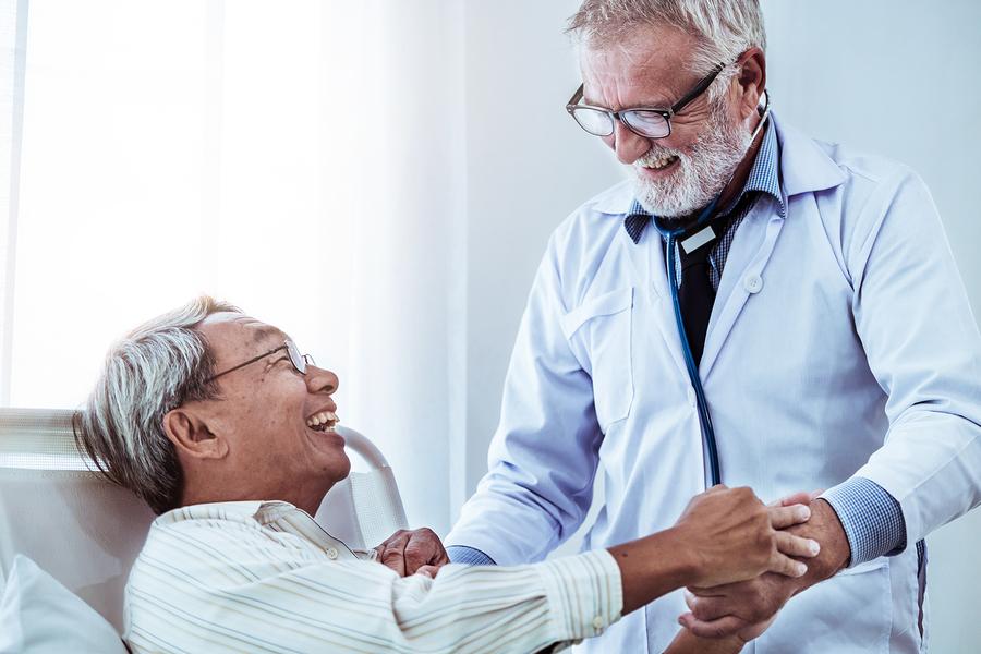Amazing Details On Cardiologist Scottsdale