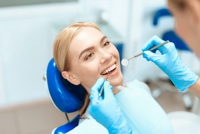 Best Cosmetic Dentists in Los Angeles