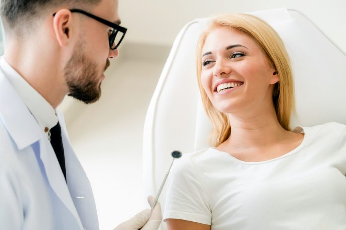Best Cosmetic Dentists in San Jose