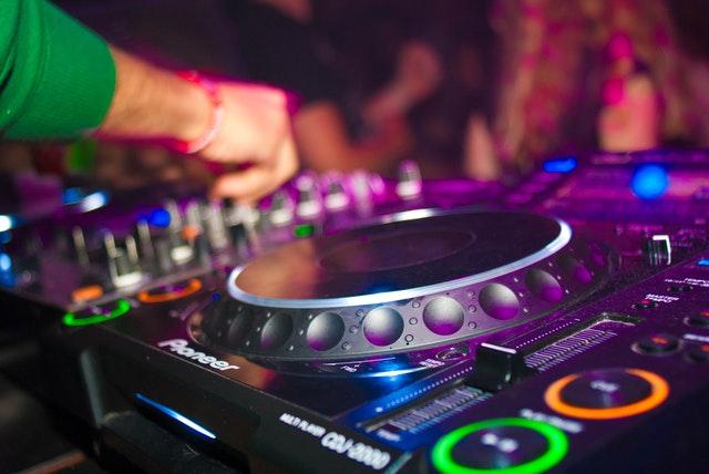 Best DJs in New York